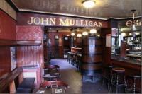 Mulligan's Pub - image 2