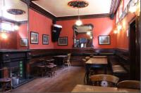 Mulligan's Pub - image 3