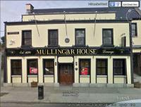 Mullingar House - image 1