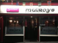 Mulroy's - image 1