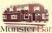 Munster Bar - image 1