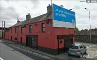 Munster Fair Tavern - image 1