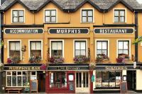 Murphys Bar - image 1