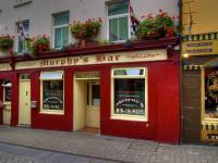 Murphy's Bar - image 1