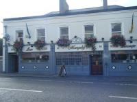 Murphy's Pub - image 1