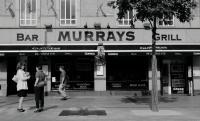 Murrays - image 2