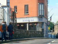 Murrays Bar - image 1