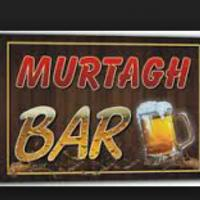 Murtagh's Bar and Lounge
