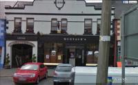 Murtagh's Pub