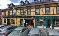 Muskerry Arms - image 1