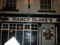 Nancy Blakes - image 2