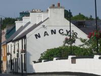 Nancy's - image 1