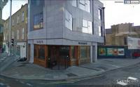 Nash's Pub - image 1