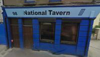 National Tavern - image 1