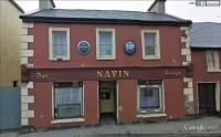 Navin Bar and Lounge - image 1