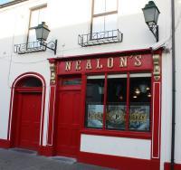 Nealons - image 1