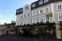 Newgrange Hotel - image 1