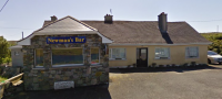 Newman's Bar
