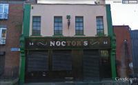 Noctor's Pub - image 1