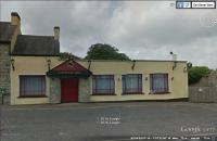 Notley's Pub Top O' The Hill,
