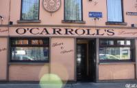 O' Carroll's Bar & Lounge