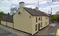 O' Donoghue's - image 1