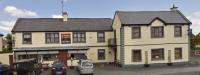 O Donoghues Bar