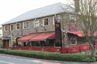 O Donovan Bar & Restaurant - image 1