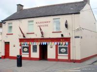 O' Gormans, Kilkenny House - image 1