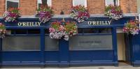 O' Reilly - image 1