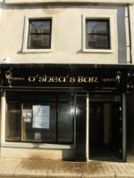 O' Shea's Bar - image 1