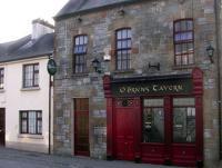 O'briens Tavern