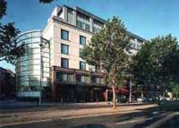 O'Callaghan Stephen's Green Hotel - image 2