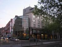 O'Callaghan Stephen's Green Hotel - image 4
