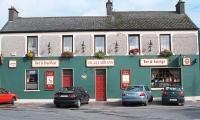 O'Callaghans Bar - image 1
