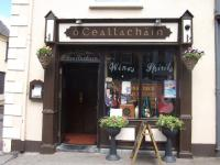 O'ceallachain's - image 1
