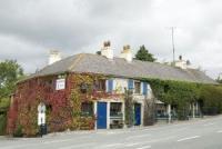 O'connell's Sportsmans Inn