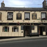 O'connor's - image 1