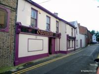 O'connors