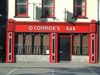 O'connor's Bar - image 1