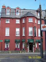 O'dea's Hotel