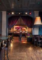 Odeon Bar & Restaurant - image 2