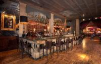 Odeon Bar & Restaurant - image 3