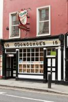 O'donoghues - image 1