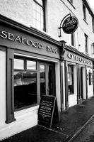 O'dowds Bar And Seafood Restaurant