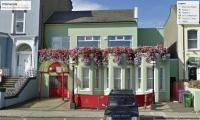 O'driscolls Seaside Bar - image 1