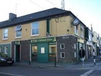 The Offaly Inn - image 1