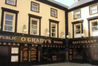 O'grady's Bar & Restaurant