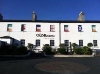 Old Boro Public House - image 1