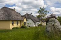 Old Killarney Cottages - image 1